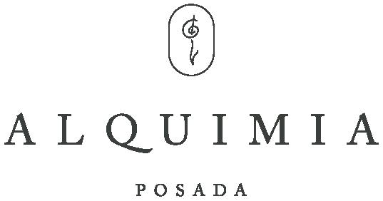 Alquimia Posada